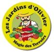 fruits légumes et produits locaux du val de Loire en région Centre et Loiret - jardins d olivier à Beaugency