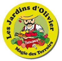 fruits légumes et produits locaux de la région Centre Val de Loire dans le Loiret à Beaugency