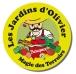 fruits légumes et produits locaux et bio de la région Centre Val de Loire dans le Loiret à Beaugency
