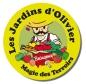 fruits légumes et produits locaux de la région Centre Val de Loire dans le Loiret près de Beaugency et Meung sur Loire