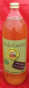 Val-de-loire-Loiret-Jus-de-Pomme-de-Baule