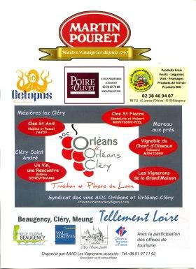 Val-de-Loire-Beaugency-Clery-Meung-sur-Loire-quinzaine-gastronomique-1