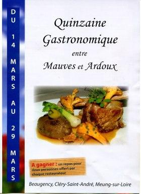 Val-de-Loire-Beaugency-Clery-Meung-sur-Loire-quinzaine-gastronomique-4