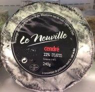 produits-locaux-beaugency-fromage-neuville-cendre-montoire-