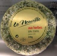 produits-locaux-beaugency-fromage-neuville-herbes-montoire-