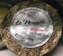 produits-locaux-beaugency-fromage-neuville-poivre-montoire-