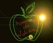 pommes-val-de-Loire-
