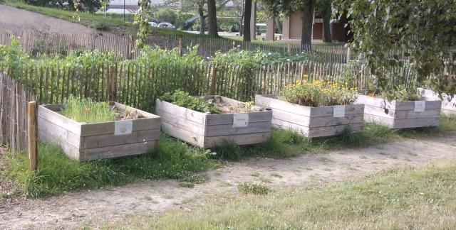pallox pommes du val de loire et jardin-1